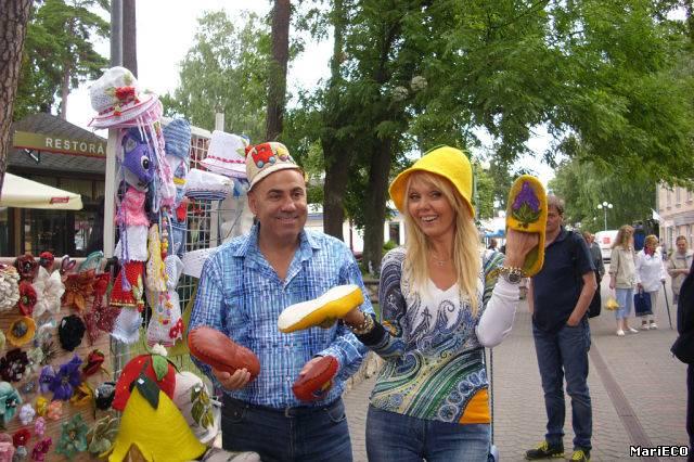 http://marieco.ucoz.ru/_ph/4/85600405.jpg?1421167894